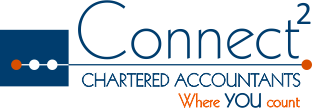 Connect2 Chartered Accountants